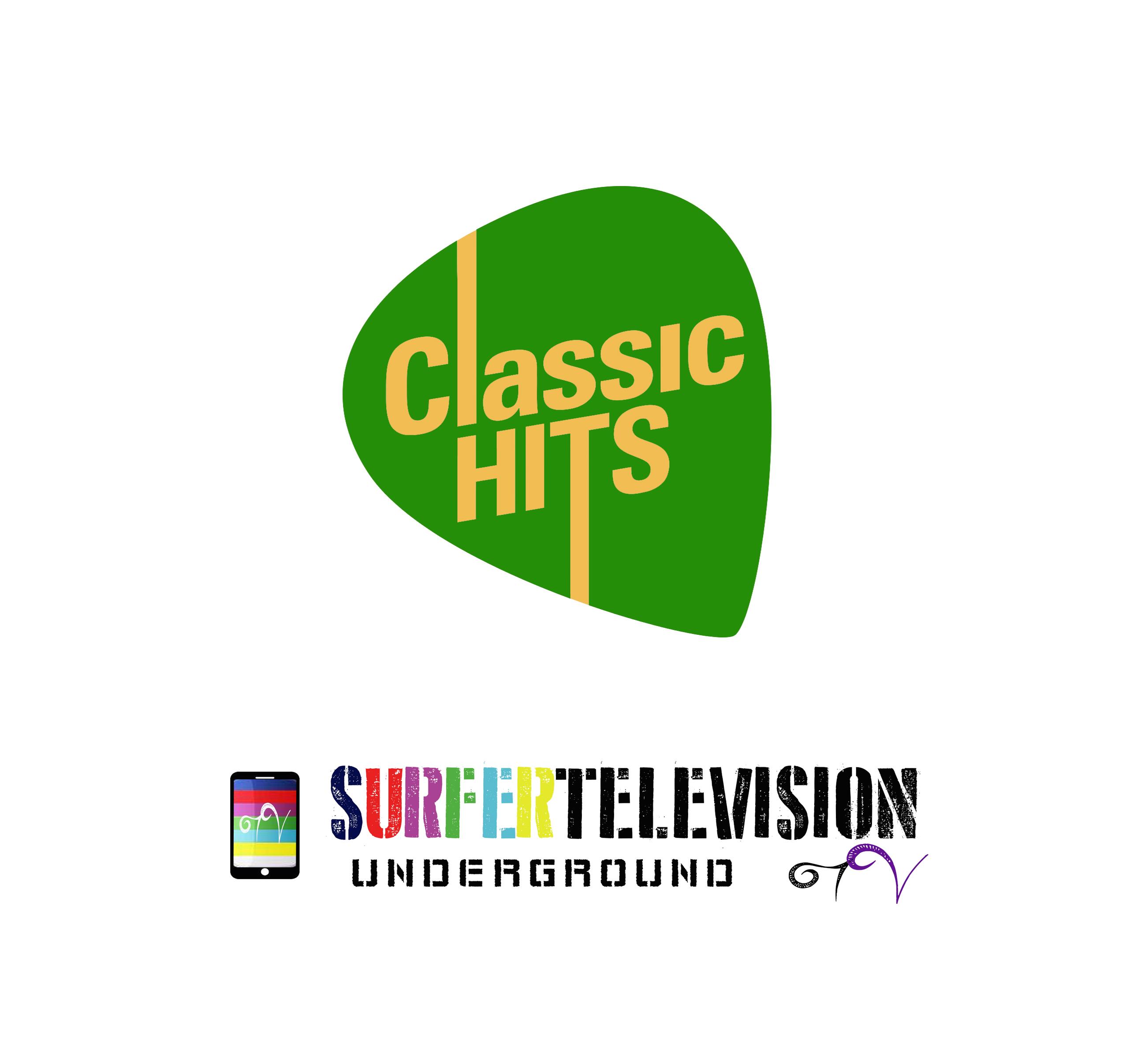 Classics Surfertelevision  Playlist